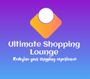 Ultimate Shopping Lounge