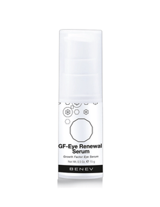 GF Eye Gel - 15ml