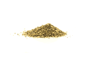 Black Pepper - Cracked - 1Kg
