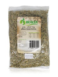 shan Dried Pennyroyal -100g