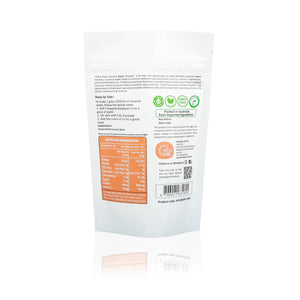 Coconut Water Powder - 200G