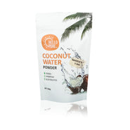 shan Coconut Water Powder - 200G