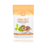 shan Monk Fruit Sweetner -200G