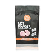shan MCT POWDER  - 200G
