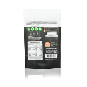 MCT POWDER  - 200G