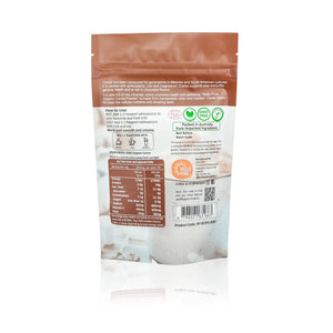 Organic Cocoa Powder - 200G