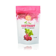 shan Organic Beetroot Juice Powder - 200G