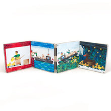 Load image into Gallery viewer, By Eric Carle | 10 Little Rubber Ducks