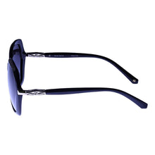 Load image into Gallery viewer, Helen Keller Sunglasses Copy 11 Women's Square Shape Sunglasses