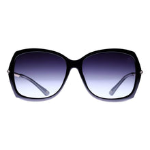 Load image into Gallery viewer, Helen Keller Sunglasses Copy 12 Women's Square Shape Sunglasses