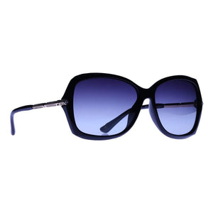 Helen Keller Sunglasses Copy 12 Women's Square Shape Sunglasses