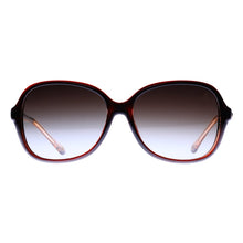 Load image into Gallery viewer, Helen Keller Sunglasses Copy 14 Women's Square Shape Sunglasses