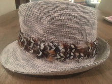 Load image into Gallery viewer, Womens - Hat