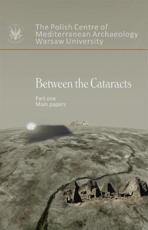 Between the Cataracts 1. Proceedings of the 11th International Conference for Nubian Studies, Warsaw University 27 August - 2 September 2006, ed. by W. Godlewski and A. Lajtar, Warsaw 2008