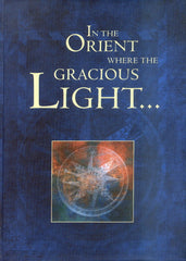 In the Orient where the Gracious Light... Satura orientalis in honorem Andrzej Pisowicz, edited by A. Krasnowolska, K. Maciuszak, B. Mekarska, Krakow 2006