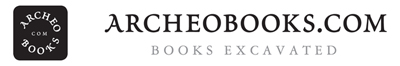 Archeobooks