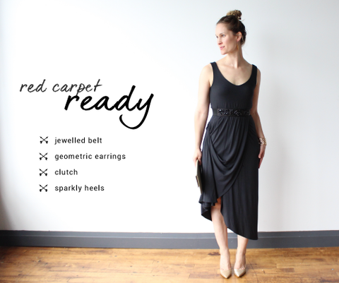 red carpet ready maxi dress how to wear