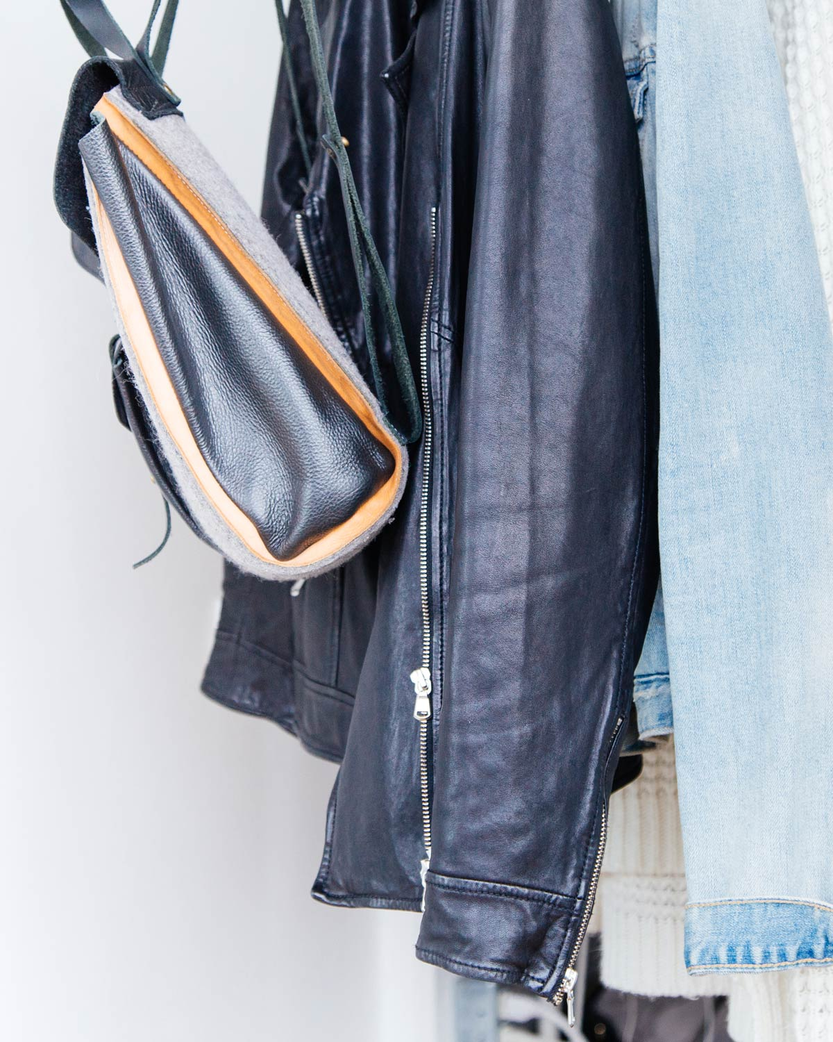 Travel Essentials. Encircled creates versatile minimalist clothes with the everyday traveler in mind. Each piece is ethically made, out of sustainable and eco friendly materials.