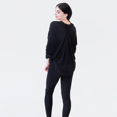The Chrysalis Cardi Regular/Medium