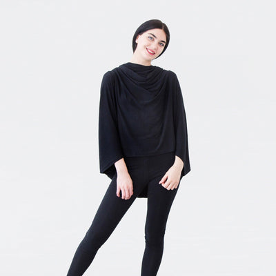 The Chrysalis Cardi - Medium