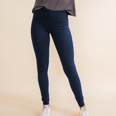 The Fair Legging