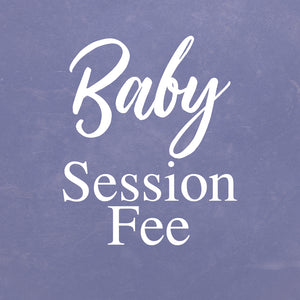 Baby Session Free