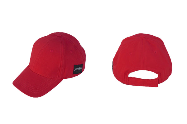 Jessie Rose Cap - Youth / Small Adult