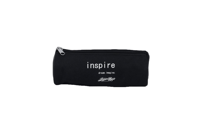 Inspire Pencil Case/Make up bag