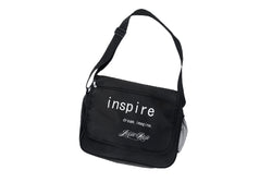 Inspire Shoulder Bag