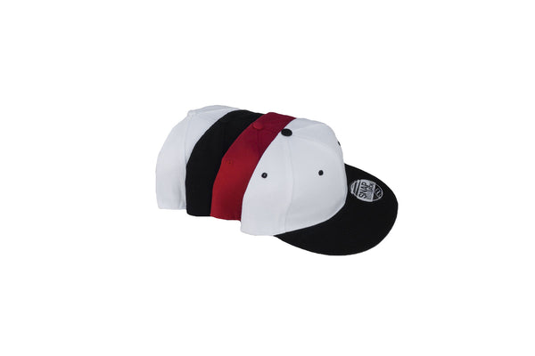 Jessie Rose Cap - Adult