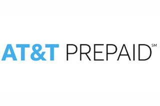 Become a AT&T Dealer, AT&T Master Agent, Open a AT&T Store, AT&T Authorized Retailer, AT&T Distributor, AT&T Wholesale, Open a AT&T Store