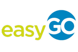 Become a EasyGo Wireless Dealer, EasyGo Wireless Master Agent, Open a EasyGo Wireless Store, EasyGo Wireless Authorized Retailer, EasyGo Wireless Distributor, EasyGo Wireless Wholesale, Open a EasyGo Wireless Store