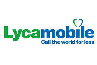 Become a LycaMobile Dealer, LycaMobile Master Agent, Open a LycaMobile Store, LycaMobile Authorized Retailer, LycaMobile Distributor, LycaMobile Wholesale, Open a LycaMobile Store