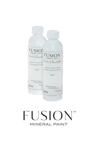 Fusion™ Mineral Paint TSP - Home Revival - Fusion Mineral Paint UK