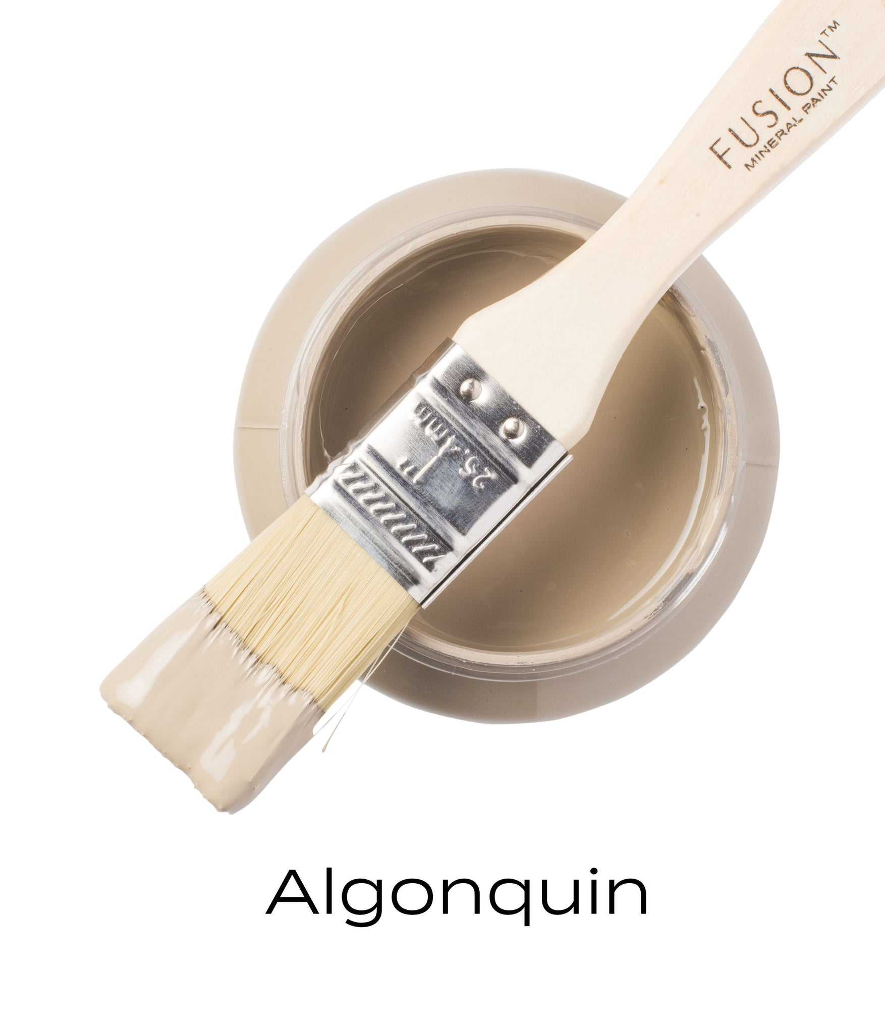 Algonquin - Fusion Mineral Paint - Home Revival - Fusion Mineral Paint UK