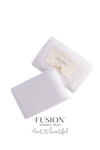 Fusion™ Mineral Paint Applicator Pads