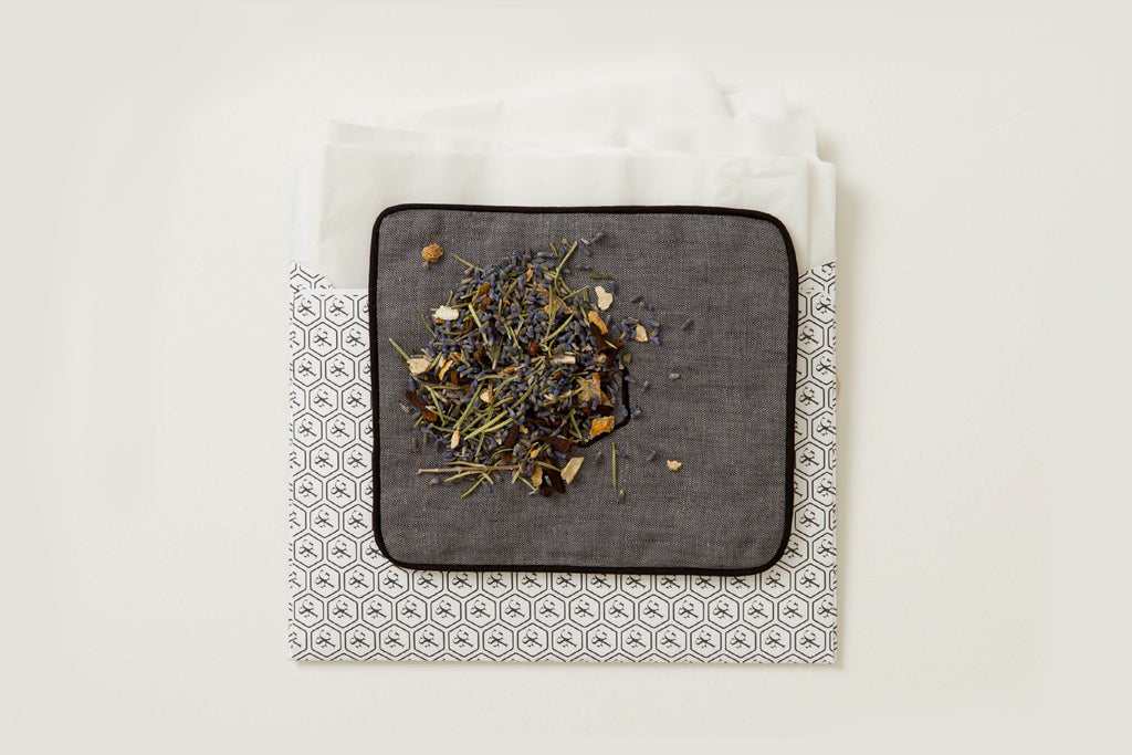 Aromatic Pouch