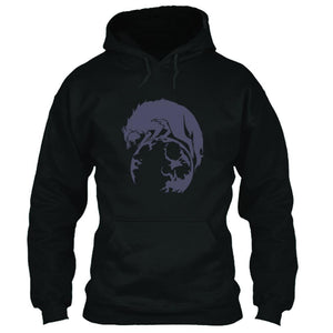 Unisex Fire Emblem: Three Houses Cindered Shadows Hoodie 3D Print Hooded Pullover Jacket Casual Sweatshirt