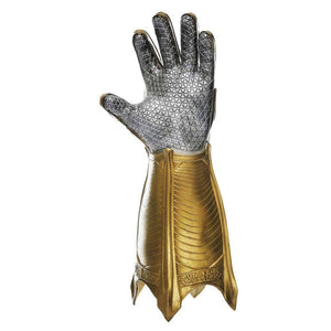 Spider-Man Far From Home Mysterio Cosplay Latex Gloves Quentin Beck Cosplay Gloves Halloween Costume Props