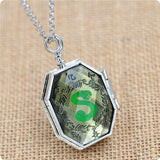 Harry Potter Locket Horcrux Set-Fandomsky