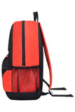 Movie Marvel Deadpool Backpack Boy School Travel-Fandomsky