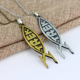 Star Trek Necklace Movie Pendant Enterprise Bottle opener link chain Necklaces Friendship Gift Jewelry Accessories