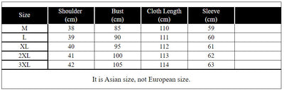 Winter Jacket Cotton Padded Warm Thicken Ladies Coat Long Coats Parka Womens Jackets