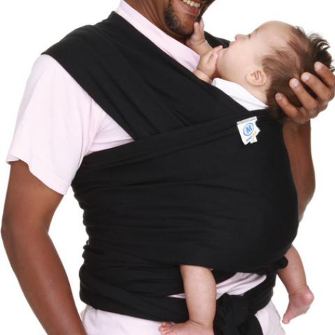 Moby Wrap Original - Infant Carriers