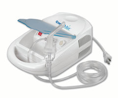 Mabis Mini Comp Compressor Nebulizer System