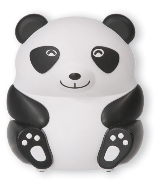 Panda Pediatric Compressor Nebulizer