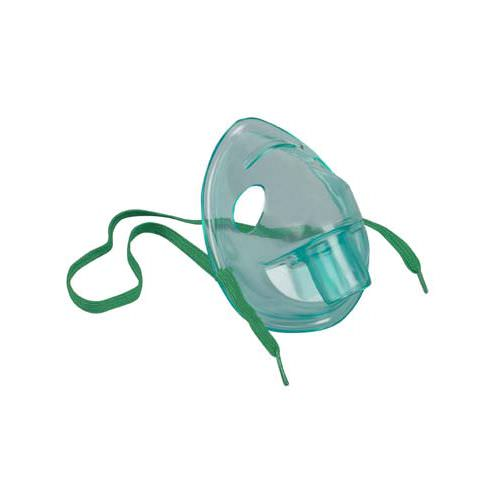 Child Mask for ALL Standard Nebulizer Kits
