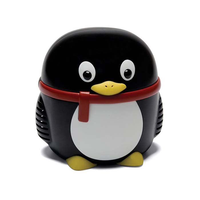 Neb-u-Tyke IC Penguin Nebulizer