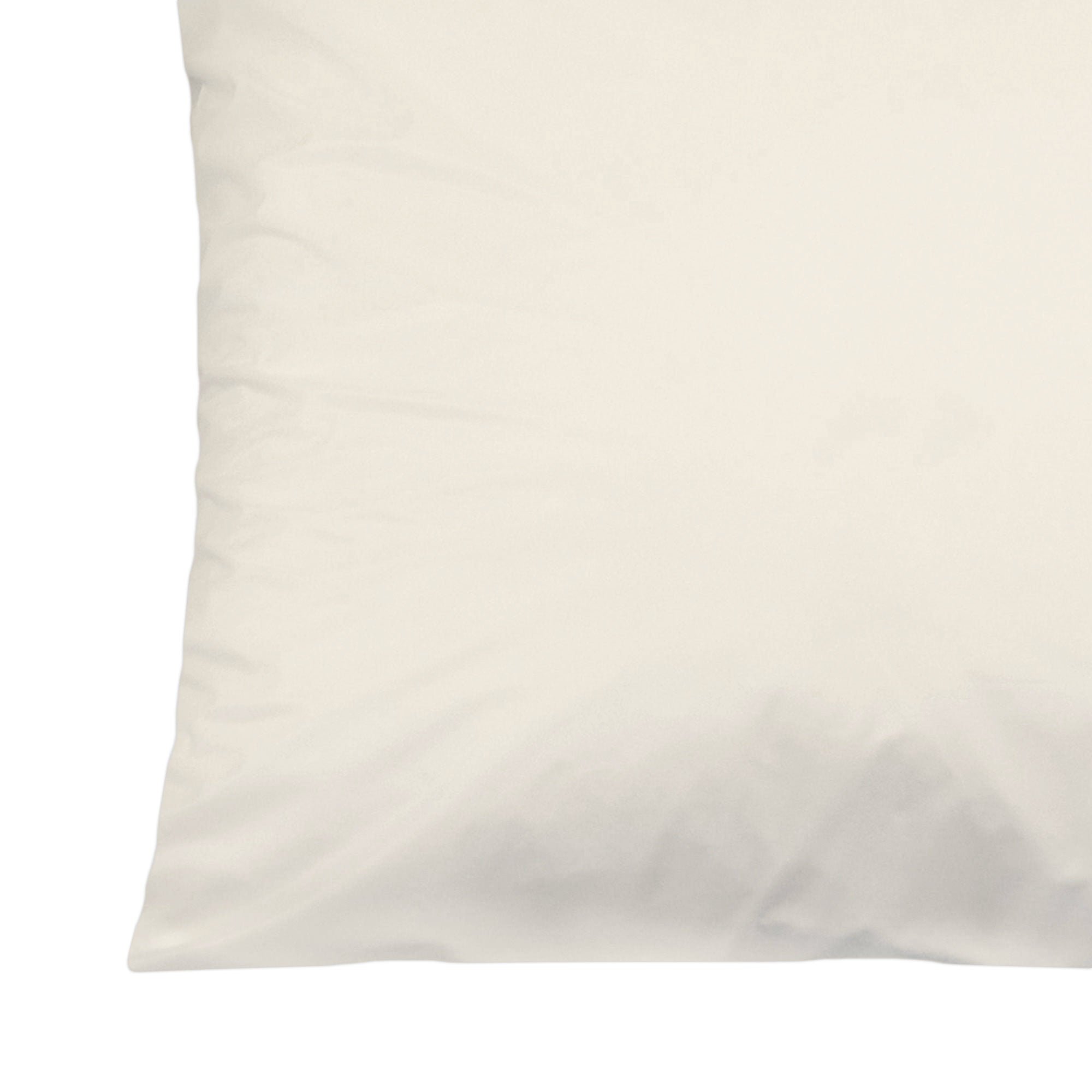 Organic Breathable Waterproof Pillow Protector-Standard