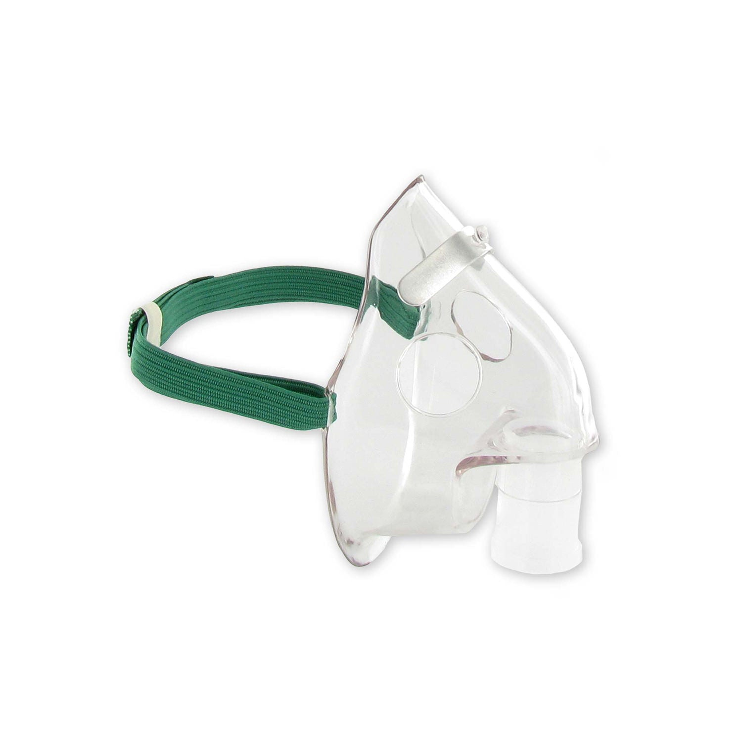 Pediatric Mask for ALL Omron Nebulizers